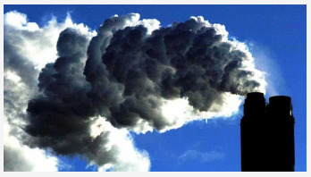 New rules for environment legal battles