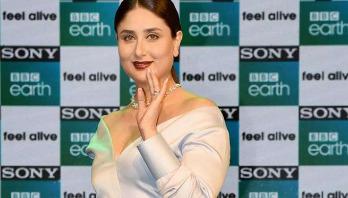 Kareena Kapoor taunts Deepika, Priyanka indirectly