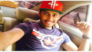 Anamul Haque flies to Lahore to play PSL final