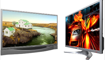 Walton eyes for selling out 7 lakh LED TVs in 2017