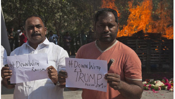 Indians fear travel to US after attacks