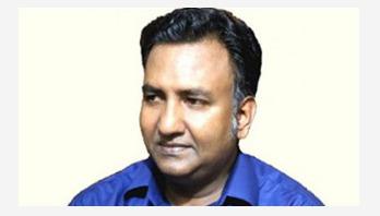 BNP leader Sohel on remand