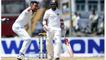 Walton becomes sponsor of Bangladesh-Sri Lanka series