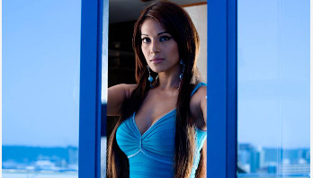 Bipasha may face legal suit