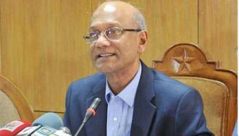 'Home Economics College cannot be institute'