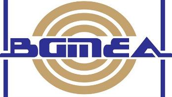 BGMEA's daylong job fair Saturday