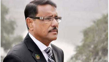 Any deal can be signed for national interest: Obaidul