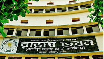 ভ্যাট আইন জটিলতা : দাবি আদায়ে আশাবাদী ব্যবসায়ীরা