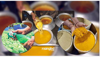 Food adulteration: A serious health risk for Bangladesh