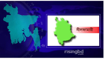 Mother-daughter killed in Nilphamari road accident