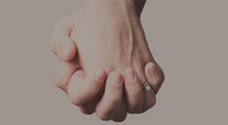 দাম্পত্য সম্পর্ক দৃঢ় করার সহজ ৬ উপায়