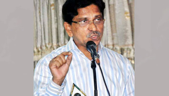 Hanif urges BNP not to create controversy