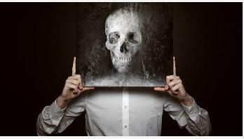 পুরুষদের অল্প বয়সে মৃত্যুর ৫ কারণ