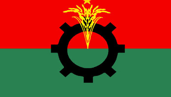 BNP ready to propose names for new EC
