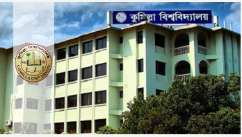 24 teachers resign from administrative posts