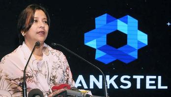 RanksTel launches fastest internet service