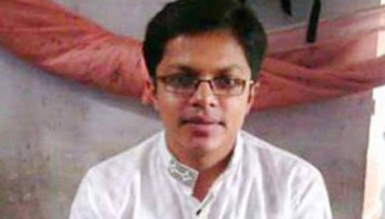 Missing Magura physician found dead in Dhaka