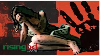 গাইবান্ধায় শিশু ধর্ষণের অভিযোগে ধর্ষক কারাগারে