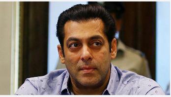 Salman Khan's arms act case: verdict on Jan 18
