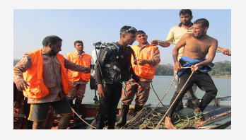 3 bodies found 4 days after boat capsized