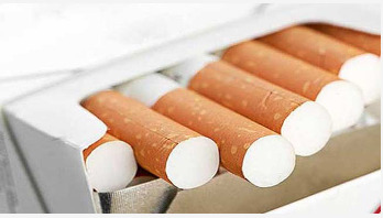 Smoking costs $1 trillion, soon to kill 8m a year