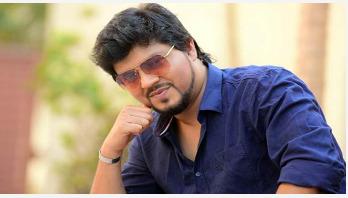 Court orders to interrogate actor Kalyan at jail gate