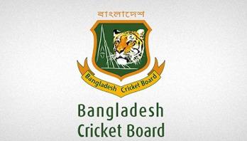 Bangladesh preli squad for India, Sri Lanka tours