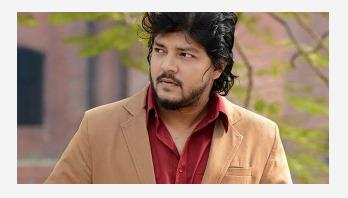 Actor Kalyan gets bail