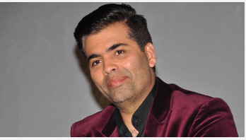 Karan Johar reveals that he has paid for sex