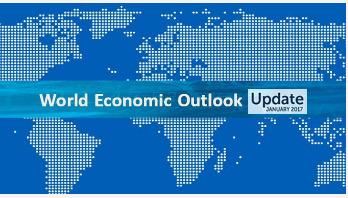 চলতি বছরে বিশ্ব অর্থনীতিতে চাঙাভাব ফিরবে