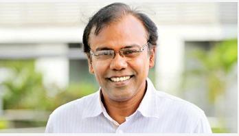 'গহীন বালুচর' সিনেমায় গাইবেন বাবু