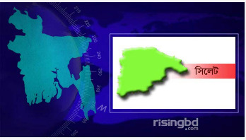 3 killed in Sunamganj clash
