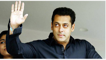 Salman Khan freed in arms case