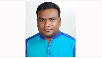 নাসিরনগরে হামলা : চেয়ারম্যান আঁখি ফের রিমান্ডে