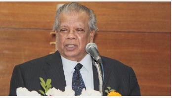 'এন্টি-ডাম্পিং সম্পর্কে আলোচনার ভিত্তিতে ব্যবস্থা নেয়া হবে'