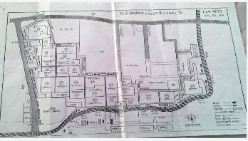 ইজতেমার দ্বিতীয়পর্বে অংশ নিচ্ছেন ১৭ জেলার মুসল্লিরা