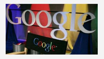 Google grabs Twitter app platform Fabric
