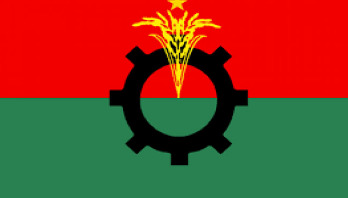BNP doubts in forming non-partisan EC