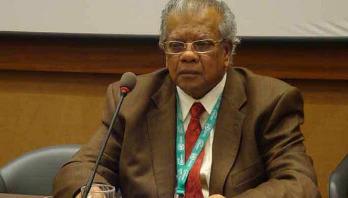 'অর্থনৈতিক অগ্রগতিতে বাংলাদেশ গেম চেঞ্জার হিসেবে বিবেচিত হচ্ছে'