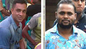 Another missing Gaibandha 2 leaders found alive in Dinajpur
