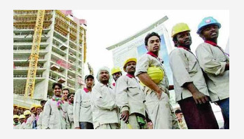 Chance to export manpower in Malaysia should be utilised