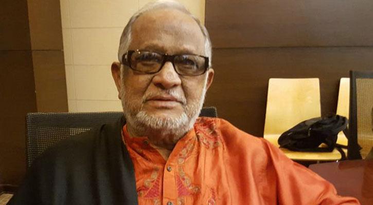 Legendary actor Razzak turns 76