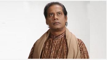 শিশুতোষ চলচ্চিত্রে গাইবেন বারী সিদ্দিকি