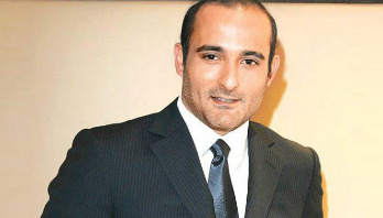 I will never get married: Akshaye Khanna