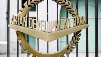 ADB to provide $52.60cr for infrastructure