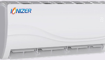 Walton launches AC with Ionizer technology