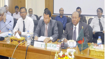 EU to increase investment in Bangladesh