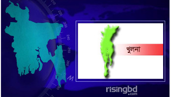 Outlaw killed in mass beating in Khulna