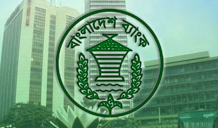 BB unveils monetary policy