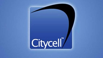 Govt finally cancels Citycell license